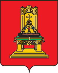 Coat_of_Arms_of_Tver_oblast